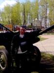 Aleksandr, 32  , Moscow