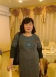 Aygul, 45  , Lisakovsk