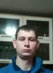 Dmitriy, 34, Ivanovo