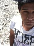 KAshif, 27  , Malir Cantonment