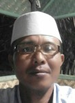 Sudirman, 47  , Jakarta