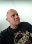 Denniss, 40  , Astrakhan
