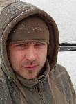 Andrey, 31  , Vladivostok
