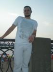 Viktor, 27, Samara