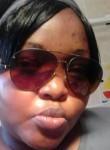carolle komgue, 36  , Douala