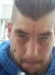 potier Elvis, 30  , Tours