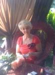 natasha, 65  , Chernivtsi