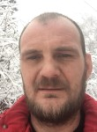 Korepin, 37  , Voyinka