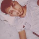 Denis, 19  , Cariati