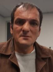 Waleed, 47, New Zealand, Wellington
