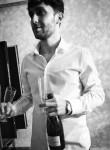 Enrico, 26  , Oradea
