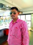 Naresh Parsad, 29  , Surat