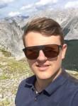 Xavier, 23  , Mollerussa