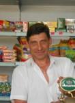 sergej, 50  , Ivano-Frankvsk