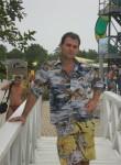 Dima, 35  , Divnomorskoye