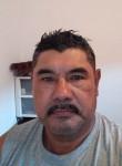 Francisco, 54  , Cuautla Morelos