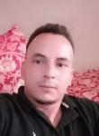 Mohamed, 30  , Rabat