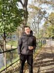 Sergey, 40, Kropivnickij