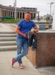pavel, 36, Tambov
