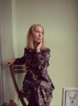 Olga, 42, Perm