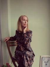 Olga, 42, Russia, Perm
