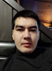 Timur, 28, Kazakhstan, Astana