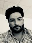 karan sharma, 32  , Jodhpur (Rajasthan)