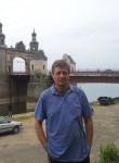 Georgiy, 58, Kaliningrad