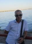 Anatoliy Belov, 47  , Saratov