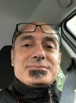 Hagge, 53  , Sollentuna