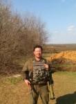 Анатолий, 55, Kiev