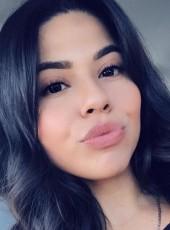 natalia, 31, United States of America, Oxnard