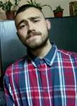 Yakov, 22  , Dzyatlava