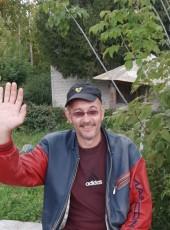 Vladimir, 52, Russia, Barnaul