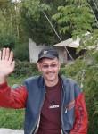 Vladimir, 51  , Barnaul