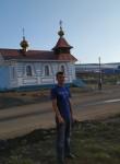 Gennadiy, 39  , Norilsk