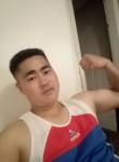 Azamat Bek, 32  , Astana
