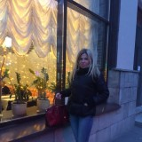 Eva, 48  , Celano