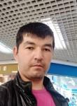 Zafarbek, 31  , Moscow