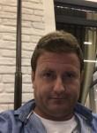 Ozder, 37  , Turuncova