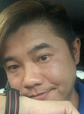 Allen, 34, China, Kaohsiung