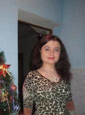 Valentina, 44, Russia, Nizhniy Tagil