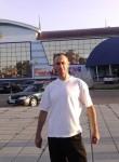 Andrey, 44  , Bratsk