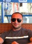 Vitalik, 25  , Rava-Ruska