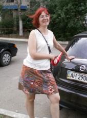 Alena, 40, Ukraine, Druzhkivka