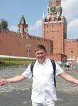 Vasya, 40  , Perm