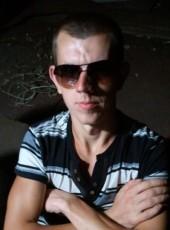 Serega , 31, Russia, Murom