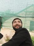 Lyutsik futik, 24  , Varna