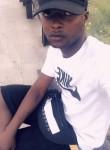 Evra.  Brayan, 25  , Orleans