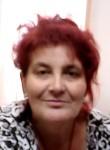 Фото девушки Ольга из города Суми возраст 46 года. Девушка Ольга Сумифото